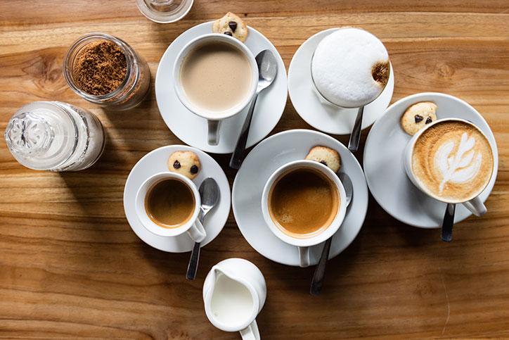 bord-du-lac-cafe